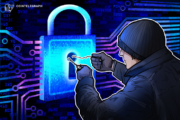 Capital One Hack Exposes 100 Million Accounts as Bitcoin Unaffected