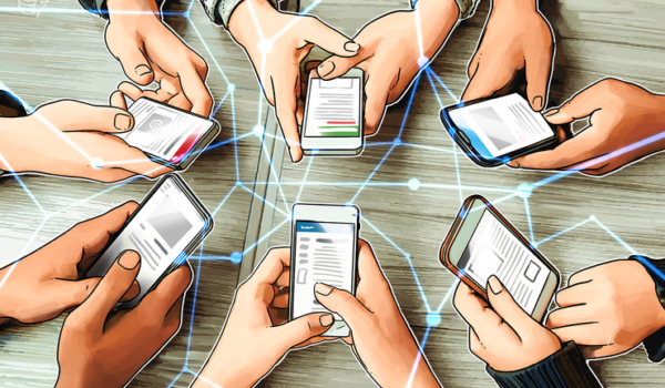 Metamask Launches Mobile App Beta to Broaden Appeal of Ethereum DApps