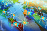 Newegg Adds Bitcoin Payment Option to 73 More Countries