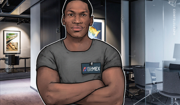 'PayPal is F*cked': BitMEX CEO Says Facebook Libra Will Make Banks 'Dumb Nodes'