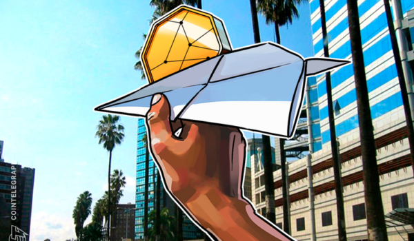 Crypto Wallet Launches Testnet Trades for 300M Telegram Users