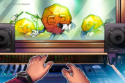 Korea's Biggest Entertainment Company to Launch Its Own Cryptocurrency