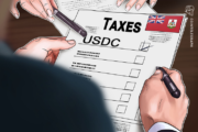 Bermuda Becomes First Gov't to Accept Tax Payments in USDC Stablecoin