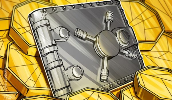 Deloitte Approves Gemini Crypto Exchange in High-Level Security Evaluation