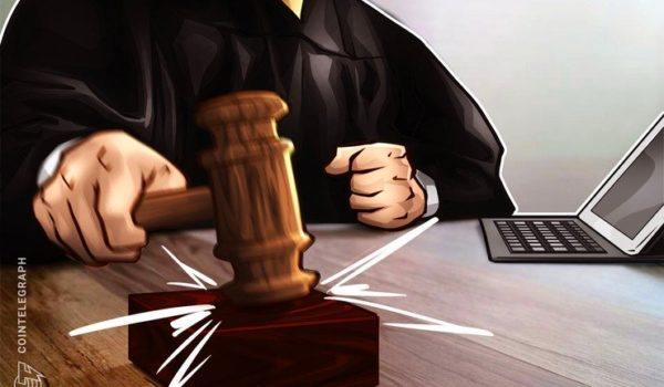 Silk Road Marketplace Senior Adviser Pleads Guilty in US Federal Court