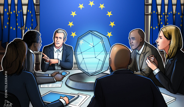 What The 5th Anti-Money Laundering Directive Means For Crypto Businesses