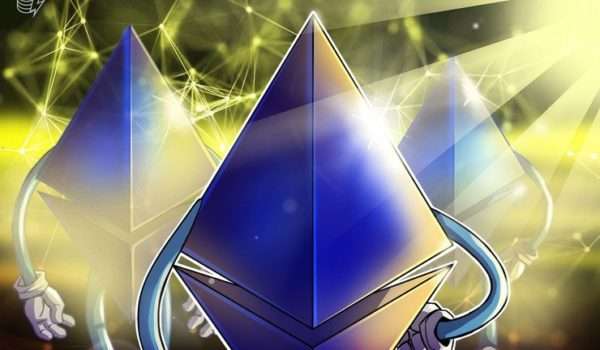 Five Signs That Ethereum Is Having Its Moment Right Now