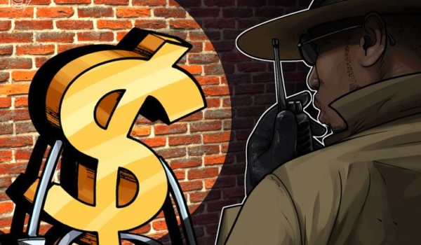 US Intelligence Community Sees Crypto As a Threat to the Greenback