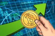 Weiss Ratings Upgrades Bitcoin to A- Ahead of Halving