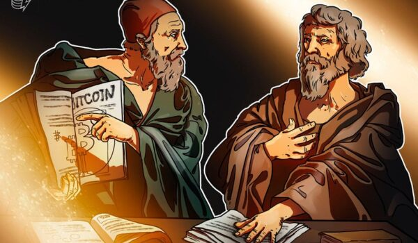 Lack of knowledge is main barrier to crypto adoption, new survey says