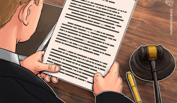 Crypto couple tells court the IRS has no right to tax newly mined coins
