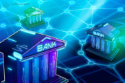 Bank of Indonesia joins central bank digital currency race
