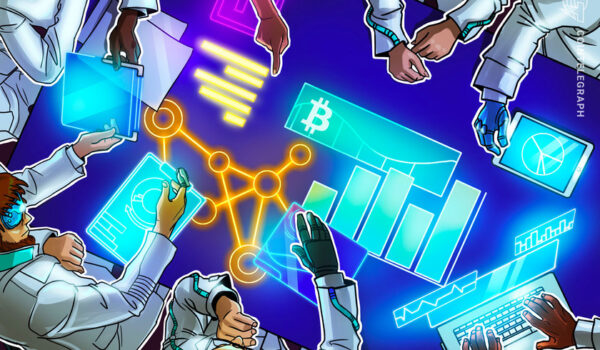Bitcoin price rebounds to $40K, Ethereum nears $3K: Is a bigger crypto rally looming?