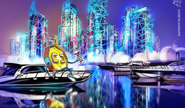 UAE authority issues warning about Dubai Coin