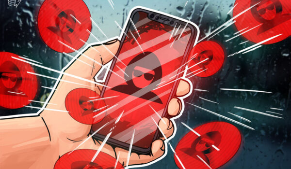 Worst UK bank for dealing with scams issues crypto scam alert