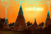 Coinbase leads $6M funding for Indonesian crypto exchange