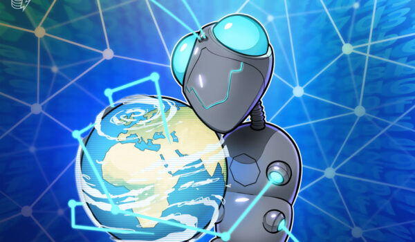 Blockchain Research Institute expanding to Africa, the Middle East and Korea