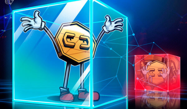 The importance of block sizes, and the rise of off-chain solutions