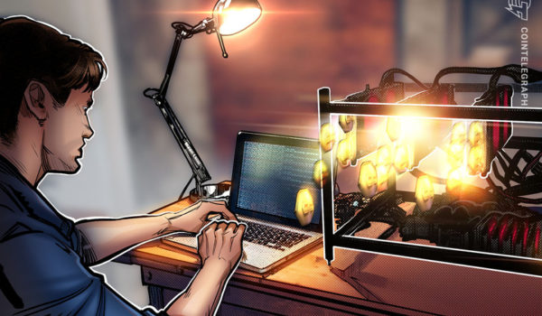 Fortunes turning? Specialized GPUs and SSDs come to aid crypto miners