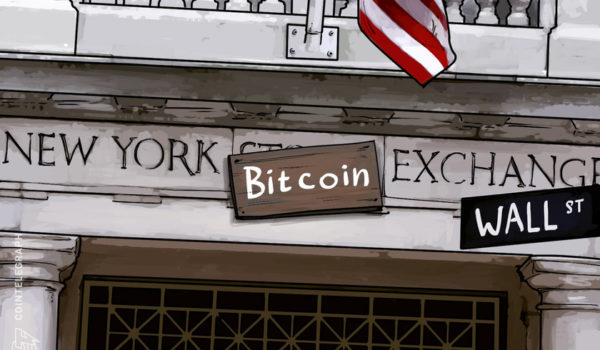 Why is Wall Street becoming less interested in Grayscale's Bitcoin Trust?