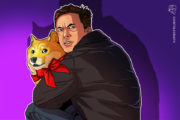 Even Elon Musk can't save Dogecoin from crashing another 60%, analyst asserts