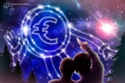 ECB says digital euro may be needed to combat 'artificial currencies'