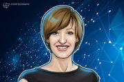 'Bitcoin is not an asset that is designed to be leveraged,' says Caitlin Long
