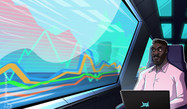 Here's how pros safely trade Bitcoin while it range trades near $40K