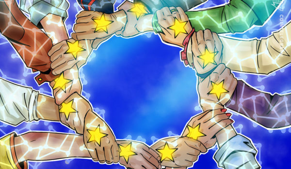 New EU proposal looks to tighten regulations for sending cryptocurrency