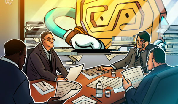 US financial agencies will meet to discuss the future impact of stablecoins